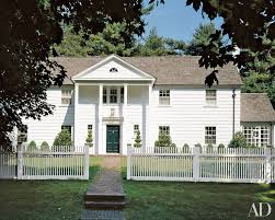 best 25 white exterior paint ideas on pinterest white exterior