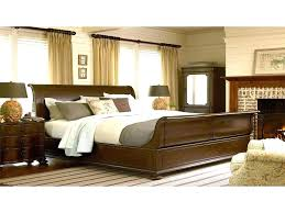 signature bedroom furniture west indies bedroom ave n west indies style bedroom furniture