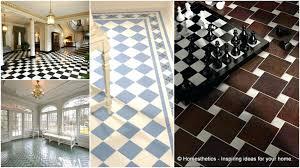 floor and decor orlando tiles decor tile and floor tile and floor decor houston tile and
