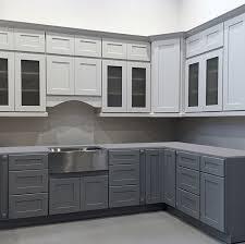 kitchen cabinets shaker shaker cabinets bergen marble granite