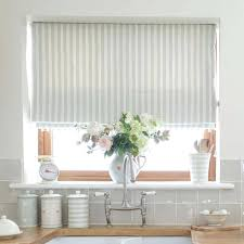 kitchen curtain design ideas curtains for kitchen bloomingcactus me