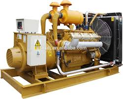 35kw diesel generator price 35kw diesel generator price suppliers