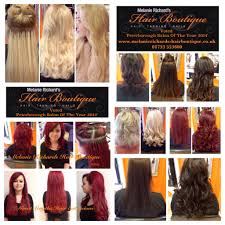 about the world u0027s leading premium hair extensions great lengths
