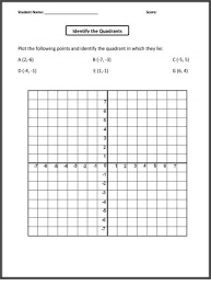 math grids worksheets easter egg map grid references 001 pin with