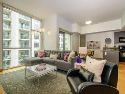 Living Room For Apartment Ideas Decoration Small Apartment Rooms Living Room Decorating Ideas For
