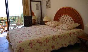 chambre d hote de charme porto vecchio casa marta chambre d hote porto vecchio arrondissement de