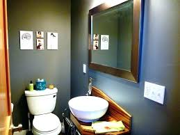 paint color for small bathroom painting bathrooms easywash club
