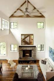 smart home design in the berkshires the boston globe