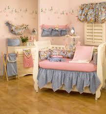 cowgirl baby bedding u2014 suntzu king bed cowgirl baby bedding sets