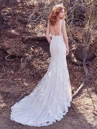 Wedding Designers Wedding Dresses Sussex Wedding Shop Sussex Bridal Boutique Sussex