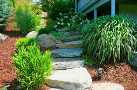 Lawn And Landscape by Living Waters Lawn And Landscape Home