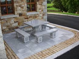 garden pieces creggan granite ireland creggan granite ireland