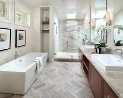 houzz bathroom designs bathroom ideas home design ideas and pictures houzz small