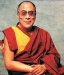 The Dalai Lama on being tolerant in an age of intolerance – The