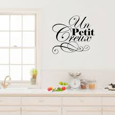 sticker citation cuisine sticker citation cuisine un petit creux stickers cuisine textes