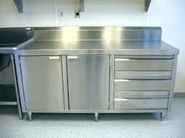 bunnings kitchen cabinets adjustable kitchen cabinet legs adjustable bottom kitchen cabinet