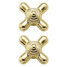 moen monticello kitchen faucet brass kitchen faucet amiko a3 home solutions 9 nov 17 03 29 54