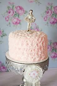 birthday party ideas blog beautiful ballerina birthday party