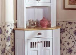built in kitchen designs cabinet kitchen hutch ideas charm built in kitchen hutch ideas