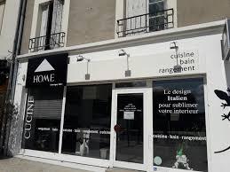 cuisine blois chavigny centre blois vente et installation de cuisines 12 rue