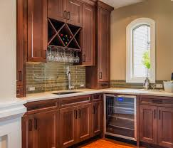kitchen rehab ideas 5 home remodeling ideas from ac paving