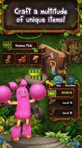 my singing monsters apk my singing monsters dawnoffire 1 15 1 apk apkplz