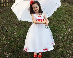 white tea dress etsy