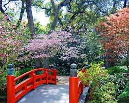 17 best california gardens and parks images on pinterest