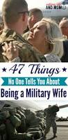best 20 army life ideas on pinterest u2014no signup required navy