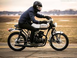 a 250 dream janus motorcycles motorcycle usa