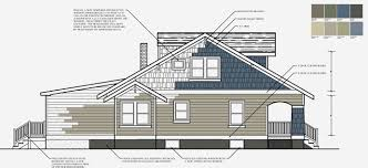 Cabin Building Plans House Plan Simple One Room Cabin Floor Plans Inspirational Home