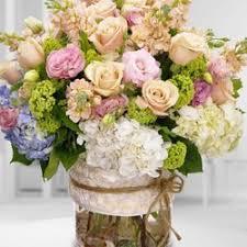 cincinnati florists adrian durban florist 23 photos 10 reviews florists 6941