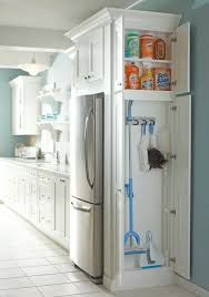 15 the most cheapest diy kitchen upgrades to improve your kitchen
