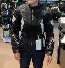 summer motorcycle jacket macna women u0027s motorcycle gear u2014 gearchic