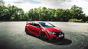 car honda civic backgrrounds download wallpaper honda honda civic type r sedan wheel land vehicle
