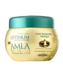 alma legend hair products amla legend heat defense silky blow out hair masque optimum haircare