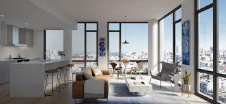 Modern Home Design Winnipeg Bedroom Top Two Bedroom Condo Beautiful Home Design Modern At