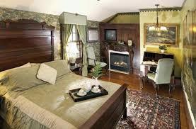Mansion Bedroom Gramercy Mansion Bed U0026 Breakfast In Stevenson Maryland B U0026b Rental