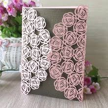 compare prices on named birthday cards online shopping buy low