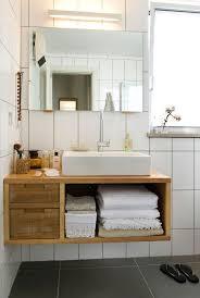 Modern Bathrooms South Africa - bathroom breathtaking floating bathroom vanity south africa