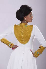 Habesha Clothes Dress Websites Dress Images