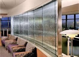 Waterfall Design Ideas Best 20 Indoor Waterfall Ideas On Pinterest Indoor Waterfall