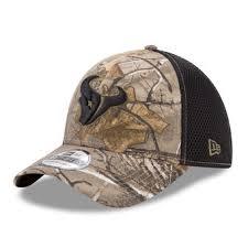 Houston Texans Bathroom Accessories Houston Texans Hats Texans Sideline Caps Custom Hats At Nflshop Com