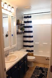 family bathroom design ideas design tips to energize your bathroom