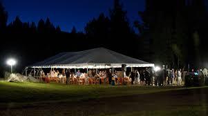 Lake Tahoe Wedding Venues Four Rustic Lake Tahoe Wedding Venues Borrowed U0026 Blue