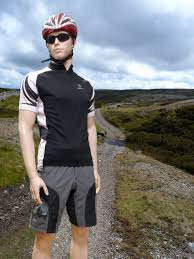 mtb cycling jacket new cycling clothing sneak preview