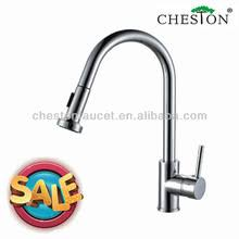 Blanco Meridian Semi Professional Kitchen Faucet by Meridian Ceramics Meridian Ceramics Suppliers And Manufacturers