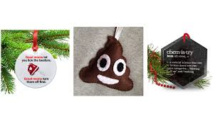 Funny Animated Christmas Decorations top 20 best funny christmas ornaments