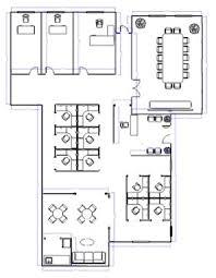 Commercial Office Floor Plans Commercial Office Floor Plans Valine