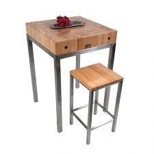 coffee tables how to make an end grain butcher block ikea